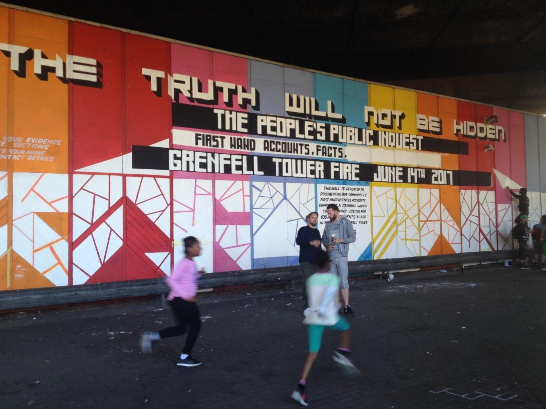 peoples wall IMG_1097